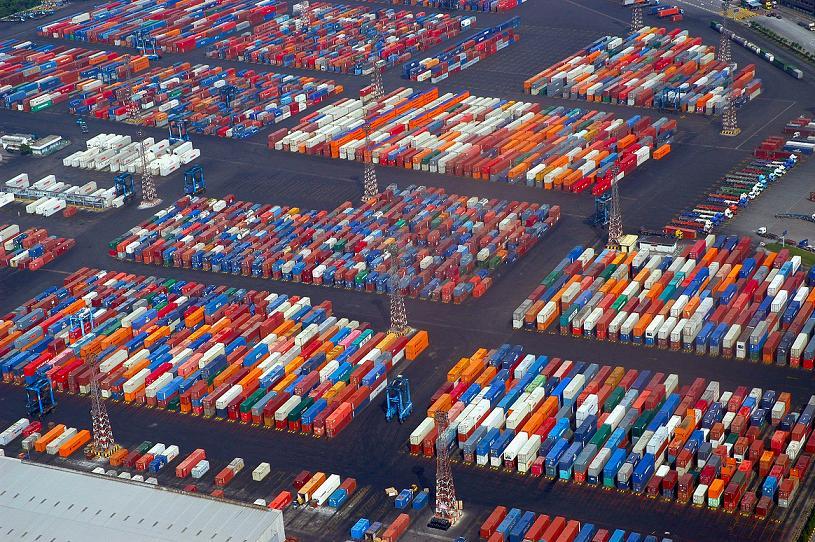 harbour фото
