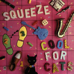 Cool For Cats Song Wikipedia