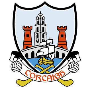 Cork GAA irish Gaelic Athletic Association