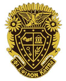 Phi Epsilon Kappa