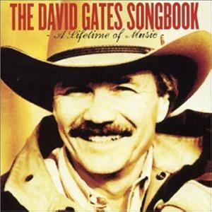 David Gates Songbook