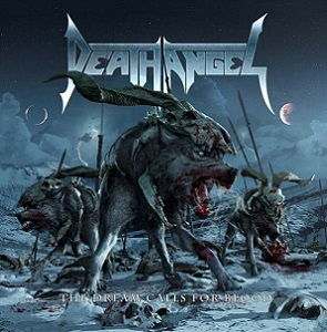PLAYLISTS 2020 - Page 5 Death_Angel_-_The_Dream_Calls_for_Blood_cover