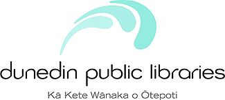 Dunedin Public Libraries logo.jpg
