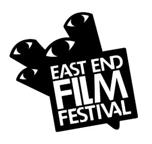East End Film Festival Film festival in East London