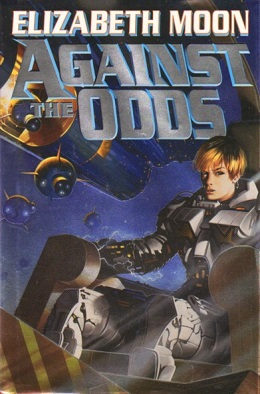 Elizabeth Moon - Against the Odds.jpeg