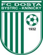 FC Dosta Bystrc-Kníničky