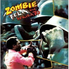 Zombie Album Wikipedia