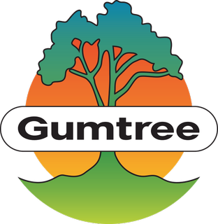 Gumtree Cars For Sale South Africa F