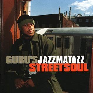 Jazzmatazz 3