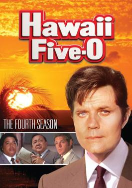 hawaii five o episode guide wiki billboards showed