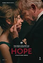 Hope Film