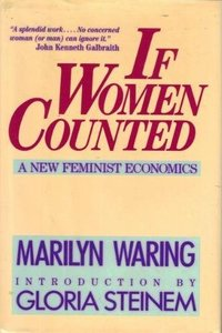 If Women Counted (Marilyn Waring book).jpg