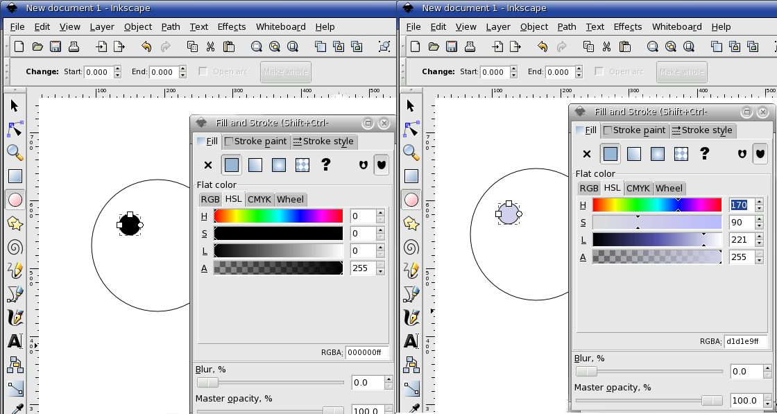 File:Inkscape-Change-colour.png - Wikipedia