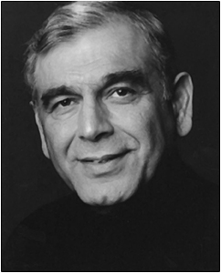 Ismail Merchant Indian-born film producer and director