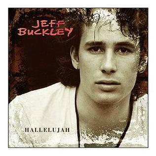 song meanings  jeff buckley