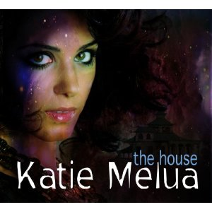 File:Katie Melua - The House.jpg