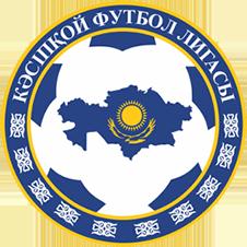Kazakhstan Premier League - Wikipedia