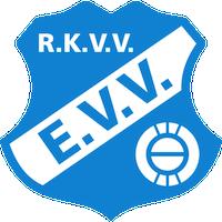 RKVV EVV Dutch amateur association football club