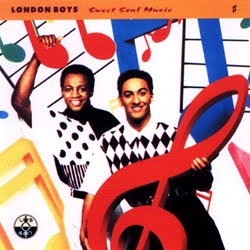 Londonboys-sweetsoulmusic.jpg