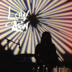 <i>Cmon</i> (Low album) 2011 studio album by Low