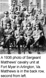 Mark Matthews Cavalry Unit.jpg