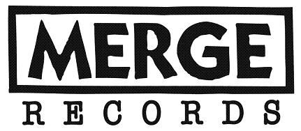 major record labels in charlotte nc
