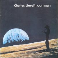 Moon Man (album).jpg