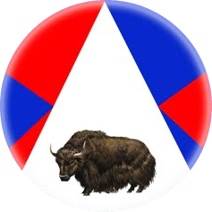 National Democratic Party of Tibet political party