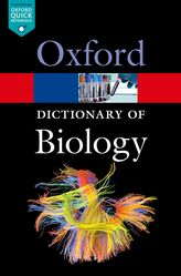 BIOLOGY DICTIONARY EPUB DOWNLOAD