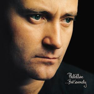 Musica De Phil Collins