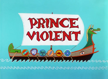 Prince Violent original title card.png