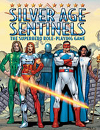 RPG Silver Age Sentinels cover.jpg