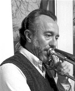 Raymond Premru Musical artist