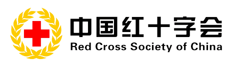 Red Cross Society of China