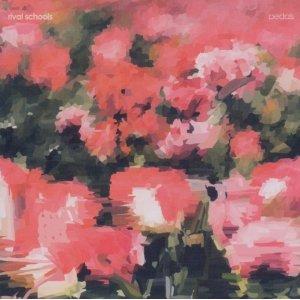 <i>Pedals</i> (Rival Schools album) 2011 studio album by Rival Schools