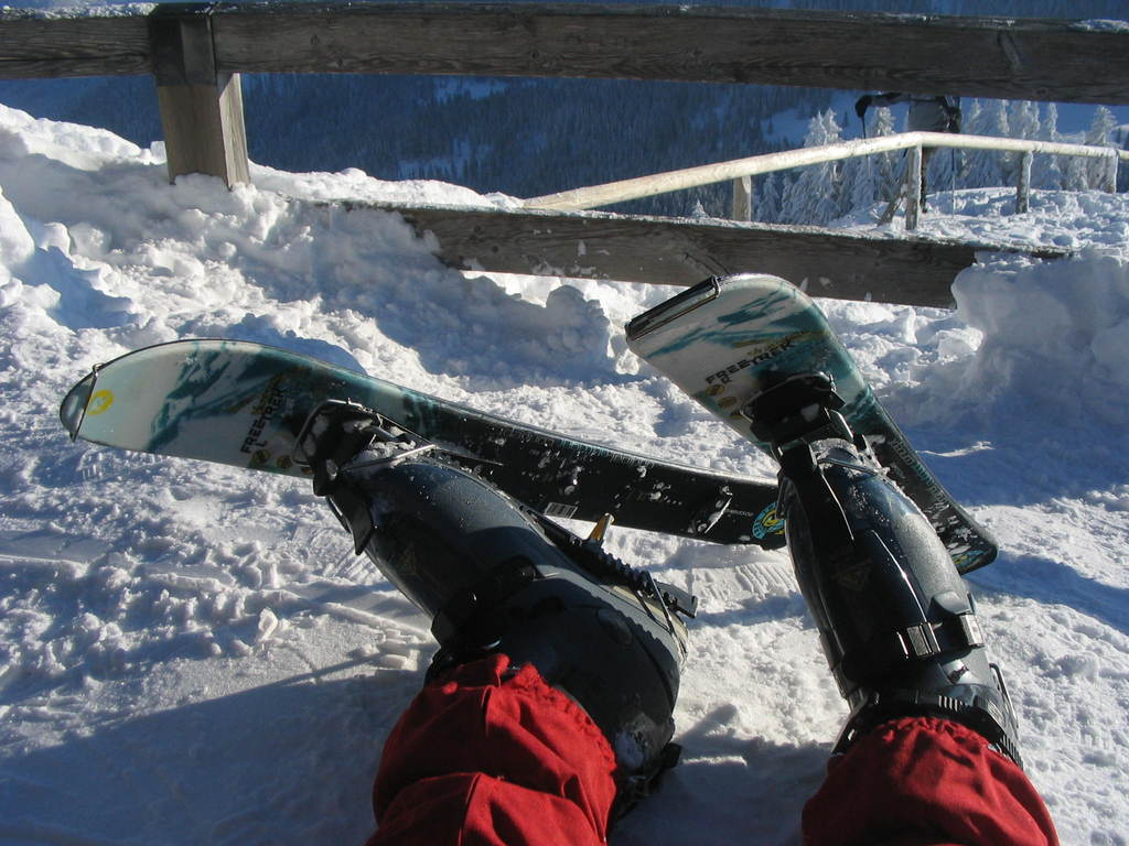 View Topic Is It Possible To Buy Mini Skis Walkhighlands