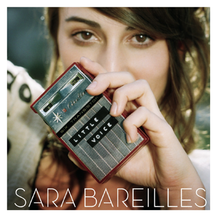 Sara_Bareilles_-_Little_Voice.png