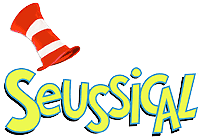 Seussical (logo).png