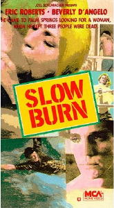 Slow Burn (1986 film).jpg