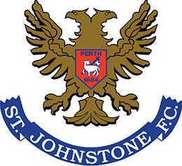 St Johnstone F.C. - Wikipedia