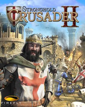 Stronghold Crusader 2 Download Game