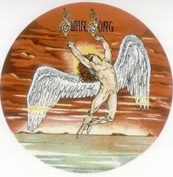 Swan Song label.jpg