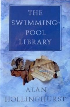 The Swimming Pool Library Wikipedia