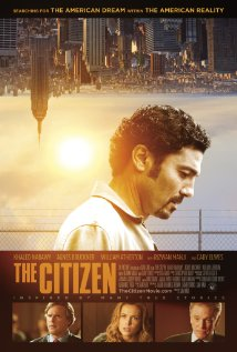 A synopsis of the movie citizen