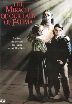 File:The Miracle of Our Lady of Fatima VHS cover.jpg