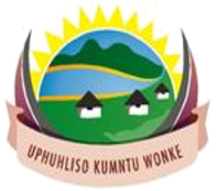 Umzimvubu Local Municipality Local municipality in Eastern Cape, South Africa