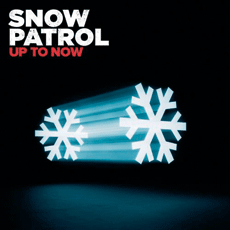 2009 compilation album by Snow Patrol