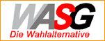 Labour and Social Justice – The Electoral Alternative Left-wing German political party