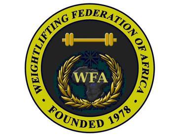 WFA emblem.jpeg