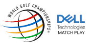 WGC-Dell Technologies Match Play logo.png